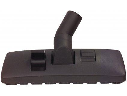 Kombinovaná podlahová hubice, průměr 32 mm Wessel Werk W7-61061-WES