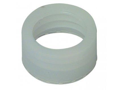 Manžeta pro vysavačové hadice 32 mm W7-86008