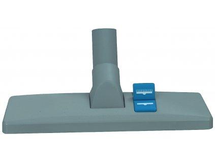 Kombinovaná podlahová hubice, průměr 32 mm Wessel Werk W7-61066-WES