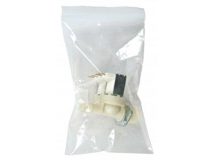 Ventil Pračka Produktové Označení Originálu 485229914056