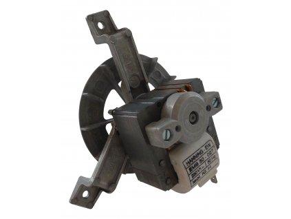 Ventilátor Produktové Označení Originálu 281030, 05127