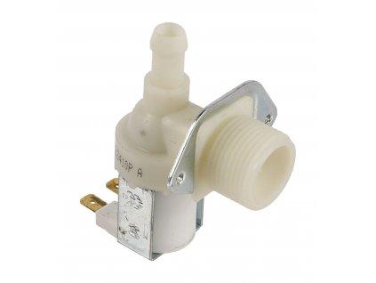 Ventil pračky 485229914001 (W1-08102/B)