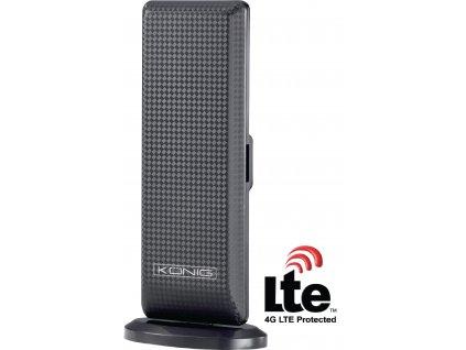 KN DVBT IN52L LTE