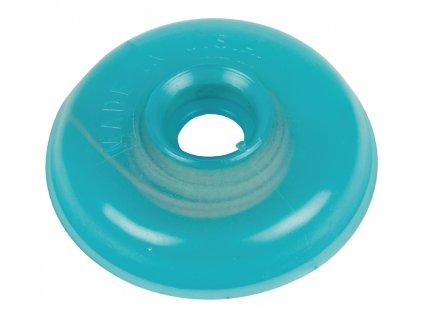 Odpájecí lanko šířka 0.8 mm, délka 1.5 m, CHEM-WIK S1