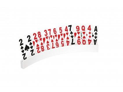 Držák na hrací karty Vitility VIT-70410070