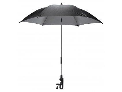 Deštník/slunečník Vitility pro invalidní vozík nebo chodítko