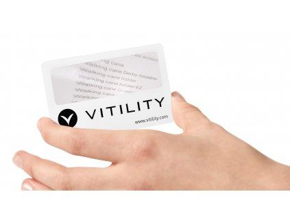 VIT 70410300 6