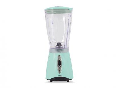 BEPER 90310-A stolní mixér Azzuro 0.5l (180W)