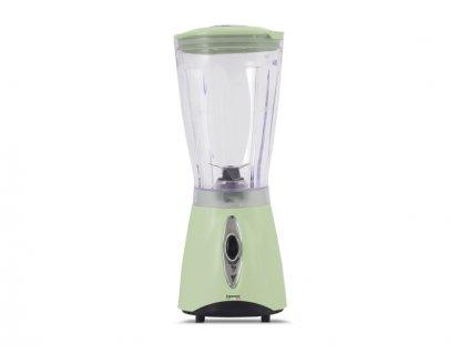 BEPER 90310-V stolní mixér Verde 0.5l (180W)