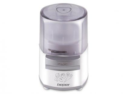 BEPER 90465 kuchyňský robot