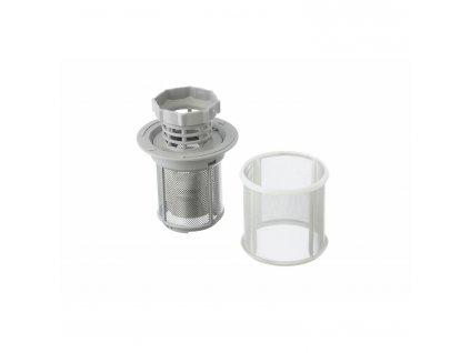 Filtr do myčky Bosch 10002494