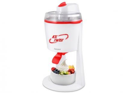 BEPER 70254 zmrzlinovač