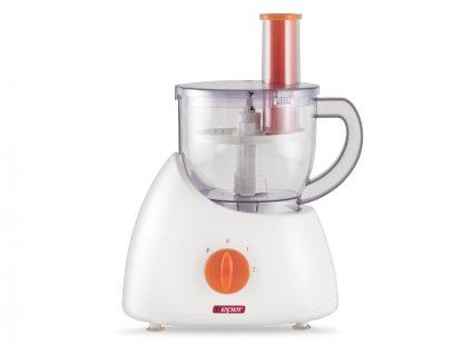 BEPER 90312 kuchyňský robot Cuvé, 1,4 l, 300W