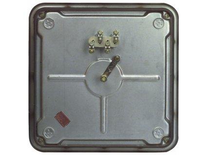 Náhradní plotýnka pro elektrický sporák (11.22473.235)
