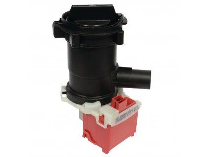 Čerpadlo pro pračky Bosch/Siemens 144192, EBS2556-0809, 215391