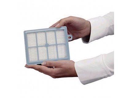 Náhradní aktivní HEPA Filtr Philips FC8031/00