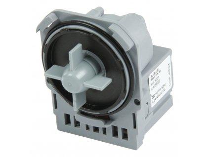 Čerpadlo pro pračky originál 8996461216906, 63AE505