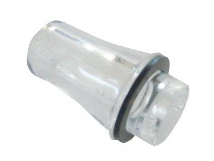 Knoflík na víčko perkolátoru, 40-4001