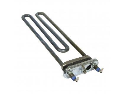 Topné těleso do pračky Bosch/Siemens/Whirlpool, 201275