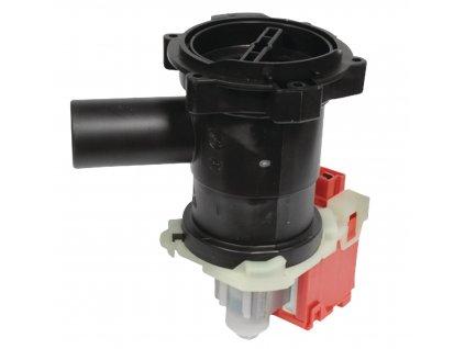Čerpadlo pro pračky Bosch/Siemens 141896, 142370, 141874, EBS2556-0808, 215270