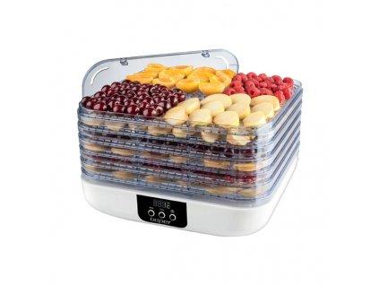 BEPER 90507 digitální sušička ovoce