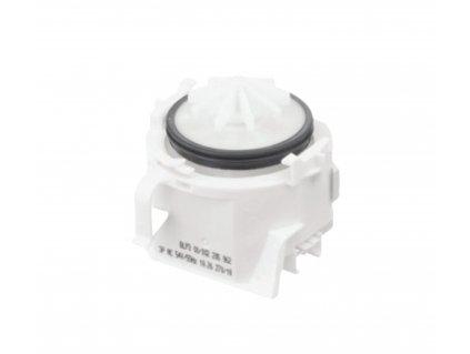 Čerpadlo pro pračky Bosch/Siemens 611332