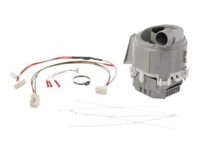 Čerpadlo pro pračky Bosch/Siemens 654575