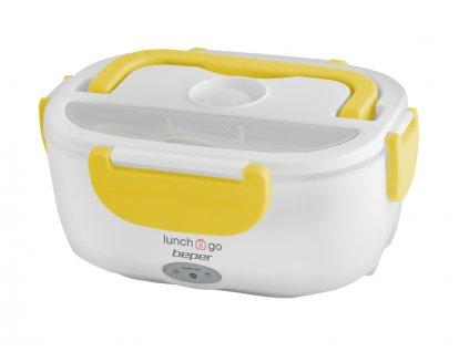 BEPER 90920-G elektrický obědový box