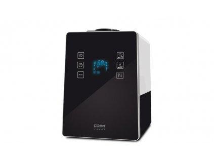 Zvlhčovač a čistič vzduchu AirVital Pro (pro 50 m2)