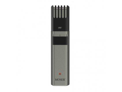Moser 1040-0460 profesionální holicí strojek na všechny typy vousů Classic A Titan