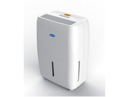 CARRIER profesionální odvlhčovač vzduchu CDG-255E, 25 l