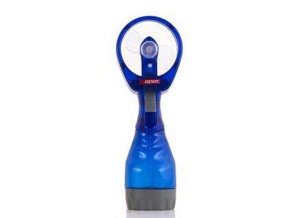 BEPER 70263-A vodní sprej s ventilátorem - Azzuro
