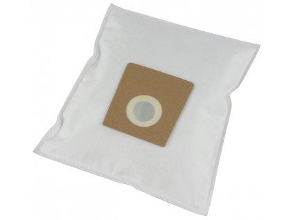 Sáčky pro vysavače Bosch/Siemens D - F - G - H, 10ks + mikrofiltr BXL-52317