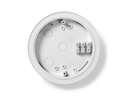Nedis DTCTBR20 instalační základna pro detektor kouře Nedis