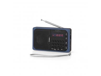 RDFM2100BU 2