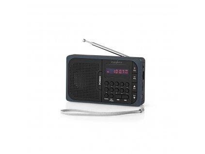 RDFM2100GY 2