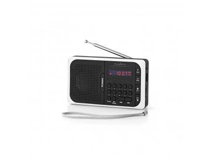 RDFM2100WT 2