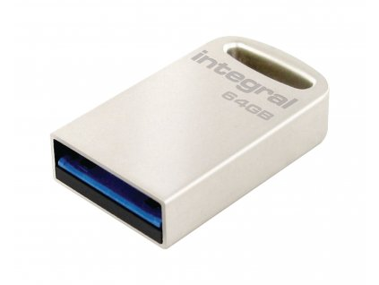 INFD64GBFUS3 0 2