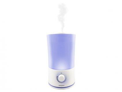 BEPER 70401 aroma lampa  a zvlhčovač vzduchu s LED světlem