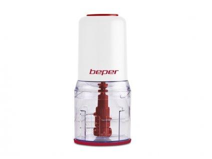 BEPER 90461-H elektrický chopper