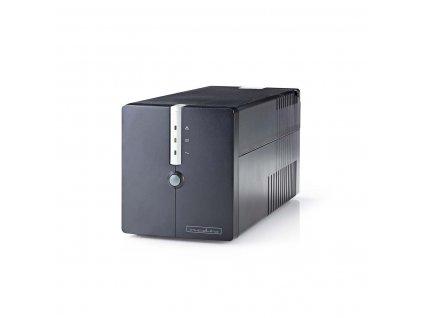 UPSD1000VBK 2