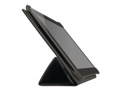 "Belkin pouzdro na tablet Samsung Galaxy Tab 3 10.1"", černá (ACCBEL00960B)"