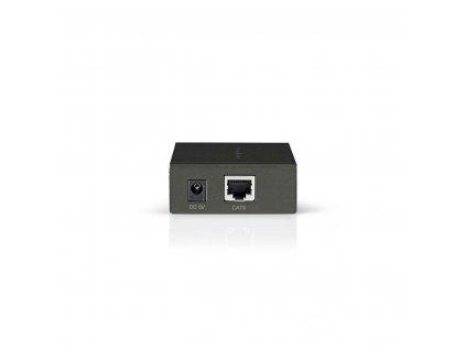 Nedis VREP3415AT extender HDMI po UTP, Full HD 1920x1080, do 50 m