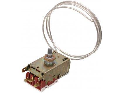 Termostat pro lednice, 6151086, K59-H1300-003, A59-H0104