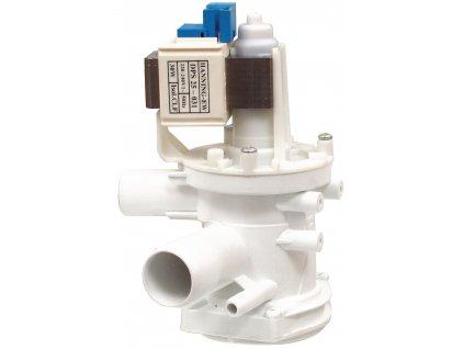 Čerpadlo pro pračky Siemens/Bosch 142154, 63BS605