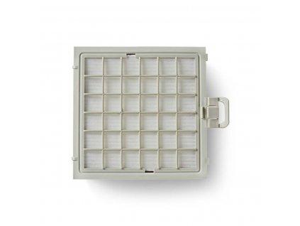 Nedis VCFI218HEP náhradní aktivní HEPA Filtr Bosch/Siemens 483774