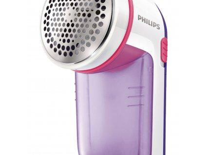 Odstraňovač žmolků z oblečení Philips GC026/30