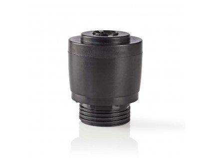 Nedis HUMI130F filtr do zvlhčovače vzduchu HUMI130CBK