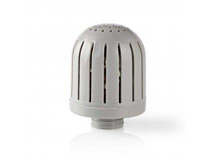 Nedis HUMI140F filtr do zvlhčovače vzduchu HUMI140CWT