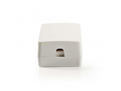 LED stmívač na kabel, 1– 40 W, bílá (LDIMCDWT)